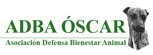 ADBA OSCAR Logo